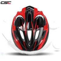 GUB Kids Bike Bicycle Helmet Cartoon Road Cycling Helmet MTB...