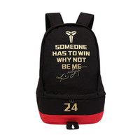 Backpack for Men Women Fashion School Bags Luxury Back Pack ...