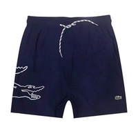 Nueva moda Mens Shorts Casual color sólido Board Shorts Hombres Estilo de verano Beach Swimming Shorts Men Sports Short