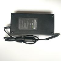Uniwersalny Laptop Adapter AC Ładowarka 19V 7.9A 150W 7.4 * 5.0mm dla HP Compaq NX9110 HSTNN-LA09 609919-001 PA-1151-03HR ELITEBOOK 8530P 8530W