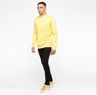 luxury brand designer hoodie mens Hoodies long sleeve fashio...