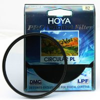 filter camera 49 52 55 58 62 67 72 77 82mm Hoya PRO1 Digital...