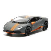 1:36 Voiture Jouet Miniature Voitures De Sport Modèle Alliage Racing Véhicule Modèles de Jouets Pour Garçons Cadeau Collection