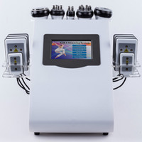 Beauty Weight Loss Machine Lipo Laser Slimming Machine 40K U...
