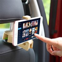 Universal Multifunctional Car Back Seat Hook Mobile Phone Ho...