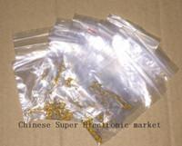 20pf do 105 (1UF) 50 V 18VALUESSX5PCS = 90 sztuk monolitycznych kondensatorów, monolityczny zestaw asortyment Ceramiczny Ceramiczny