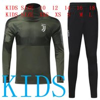 KIDS DYBALA TRACKSUIT Football jacket 17 18 HIGUAIN de foot ...