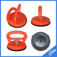 2PCS LOT Suction Cup FITS For Macbook Pro iMac  iPhone  iPad...