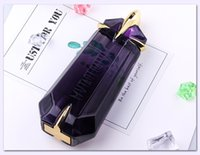NEW ARRIVAL Hot Sale Perfume for Women' s Eau De Parfum ...