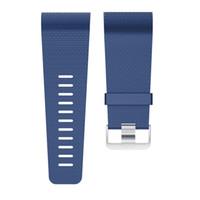 Correa de reloj elegante libre del envío Fitbit Surge