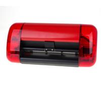 جودة عالية A4 حجم قطع الراسمة ، ليزر الراسمة ، نحت / آلة الراسمة ، الأكثر مبيعا الراسمة ، الراسمة cuter.Mini الفينيل القاطع