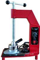 Innere Rohr Temperatursteuerung Vulkanisiermaschine Reifen Reparaturausrüstung Multifunktionsrohrplatte Vulkanisator Auto Reparaturwerkzeuge