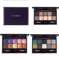 2018 Hot Sale Genuine Quality By Terry Eye Shadow Palette 10...