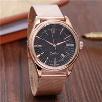 dropshipping wholesalers suppliers cheap watches men watches...