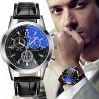 Mulheres Homens Relógios Fashion Desportivo Quartz Leather Assista Mulheres Pulseira para Watch Ladies No 18Jul13 impermeável