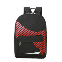 High quality brand backpack designer backpack outdoor sports...