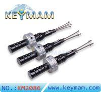 Cross Pick tool 6.0mm، 6.5mm، 7.0mmm 3 PC / lot