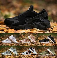 2018 New Air Huarache ultra 1 I Running For Womens Mens, desi...