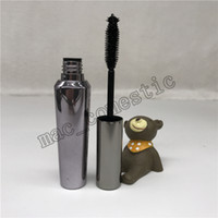 Mascara Makeup Real Black Color beyond mascacra they are Eye...