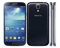 Original Samsung Galaxy S4 I9505 I9500 With Original Battery...
