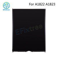 Full new A1822 A1823 9. 7 inch no dead pixel LCD display scre...