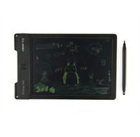 Top_Quality Drawing Board Portable Digital Writing Tablet Wi...