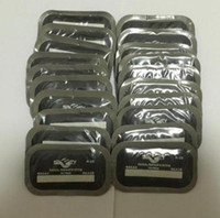 20 teile / box // 45 * 76mm quadratische reifen reparatur patch radial reifen reparatureinheiten