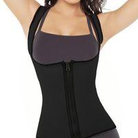 Le donne dimagriscono le cinghie che dimagriscono le cinghie di forma fisica della palestra della maglia sottile della palestra di forma fisica delle donne