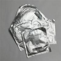 أفضل جودة مكافحة تجميد قناع Cryo Pad Cryolipolysis مكافحة تجميد الغشاء / بارد غشاء التجمد culipoysis لحماية البشرة