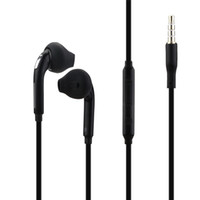 Wired In Ear Earphone 3. 5mm Headset Earphones with HD Mic He...