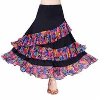 4 цвета бальный танец конкурс платья бальный вальс стандартный танец платье современный латинский платье фокстрот танго 90 см