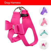 Schnauzer Pet Suppliers Accessories No Pull Dog Harness Smal...
