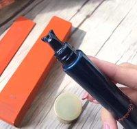 العناية بالعيون العلامة التجارية CRA A ++ كريم العين الحفاظ على كريم ليلي شاب 20 جرام dhl شحن مجاني
