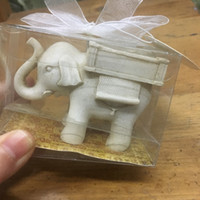 Resign Elephant Tealight candle Holder wedding door gifts Fa...