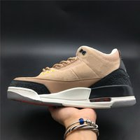 Hot 3 NRG Sneakers Bio Beige Basketball Shoes Grey shoes sue...