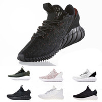 Trainer Sneaker sporte Professional Running Training Shoes B...