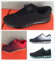 sale retailer aeb2c 96222 nike air max vapormax airmax 2018 New Arrive Air 2017 2016 Mens casual  Shoes Sneakers Athletic