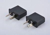 ミニオーストラリアのルールアダプターEUスタンダードオブオーストラリア標準電源アダプターの走行用電源プラグアダプター40pcs