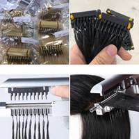 6D Virgin Hair Extensions Blonde 613 или натуральный цвет 14 дюймов до 26 дюймов 10A Бразильские человеческие волосы Новое прибытие