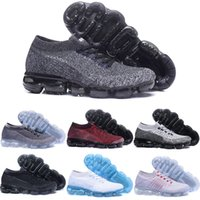 Hot Sale Top Quality mens Running Shoes 2018 Breathable ligh...