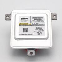 W003T23171 Xenon Reflektory Headlamp Mitsubishi Hid D1s Ballast na 2012-2014 BMW 4 Series F32 F33 F36 OEM Reflektor Balast 7318327