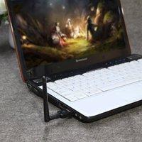 EDUP 5 جيجا هرتز محول USB لاسلكي 600 ميغابت في الثانية Wifi 802.11ac USB محول إيثرنت Scheda di Rete wi-fi ricevitore Windows Mac لكل جهاز كمبيوتر