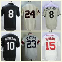 Wholesale suzuki 1989 for sale - 1989 White Stitched Retro Baseball Jerseys  Shirts Size M N Baltimore bd59f0bbb