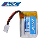 JJRC H36 MINI RC drone Spares Parts Replacement 150MAH Batte...