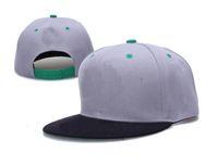 Free Shipping-Vancouver Snapback Cap Ice Hockey Adjustable Hat