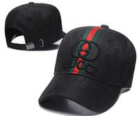 Wholesale cheap polo hats online - Cayler Sons Caps Hats Snapbacks Stay Fly  Snapback Polo Cap fe821909a6b