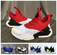 Designer Classical Kids Huaraches Ultra Breathable Running S...