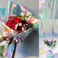 Wholesale Cellophane Wrapping Paper Buy Cheap Cellophane Wrapping