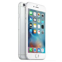 Apple iPhone 6s Dual Core 1GB RAM 16GB 64GB ROM 8MP without ...