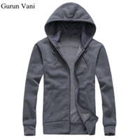 2018 Hot Sale Mens Hoodies and Sweatshirts Autumn Winter lov...